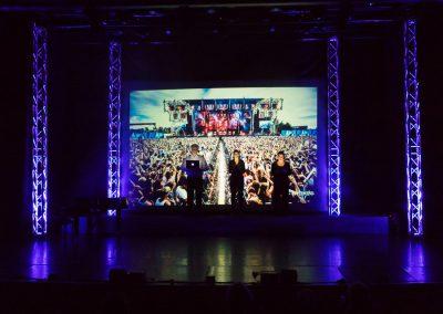 Strängnäsrevyn 2017