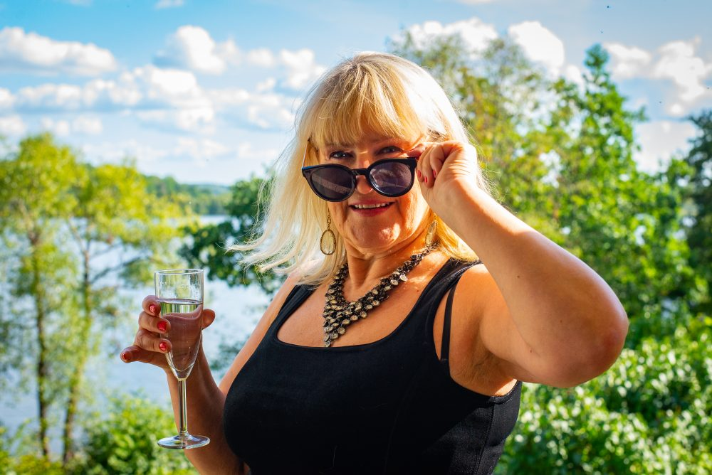 Anna-Lena Skoog Clazon
